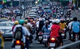 Bloomberg: Kiều hối gia tăng sẽ giúp Việt Nam ổn định tỷ giá