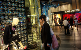 """""""Đại chiến"""" thương mại điện tử ở Đông Nam Á: Xin lỗi, Amazon!"""