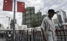 Bloomberg: Trung Quốc đang đến gần hơn với khủng hoảng tài chính