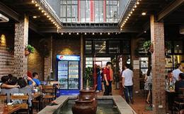 Ông chủ Sành Quán và Góc Hà Nội chia sẻ 7 nguyên tắc cơ bản trong kinh doanh nhà hàng, người mới bắt đầu không nên bỏ qua