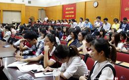 Bạn đã bỏ lỡ những gì tại buổi hội thảo trước thềm Khóa học chứng khoán cơ bản START-UP 2017?