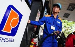 Phó tổng giám đốc Petrolimex: Sự tham gia của Idemitsu là tín hiệu tốt cho thị trường, nhưng chúng tôi đã chuẩn bị từ hàng chục năm trước
