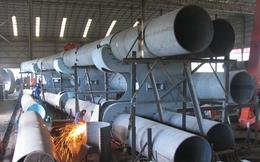 Cơ điện Miền Trung (CJC) dự kiến chào bán 2 triệu cổ phiếu với tỷ lệ 1:1