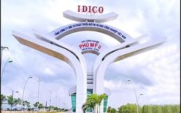 """""""Nội soi"""" 3 lĩnh vực kinh doanh chính của IDICO"""