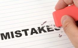 Thêm một doanh nghiệp chào bán chứng khoán không đăng ký bị buộc phải thu hồi chứng khoán đã chào bán