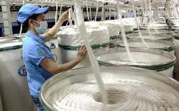 Trung Quốc ồ ạt đầu tư vào Việt Nam, mừng hay lo?