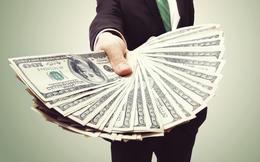 Ban đầu chỉ dự định kiếm tiền đóng học phí, chàng trai trẻ 21 tuổi đã thu được 1 tỷ USD nhờ ý tưởng độc đáo