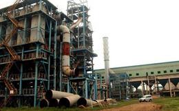 Triển khai xử lý tồn tại một số dự án, doanh nghiệp thuộc ngành Công Thương