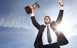 Tín dụng tiêu dùng: Kẻ tiên phong là người chiến thắng