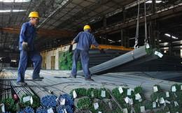 Thái Hưng lại chào mua công khai gần 4 triệu cổ phần Thép Việt Ý với giá dự kiến 28.000 đồng/cổ phiếu