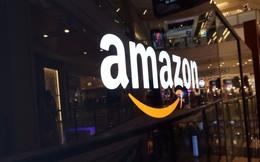 Amazon vừa vô tình để lộ kế hoạch bí mật tấn công vào thị phần của Microsoft trong vụ kiện nhân viên cũ