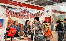 Đã vươn lên thành nền kinh tế lớn thứ hai thế giới, tại sao người Trung Quốc vẫn ồ ạt di cư?