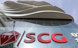 Tập đoàn Thái Lan SCG chi 156 triệu USD mua lại nhà máy xi măng của Kusto Group ở Quảng Bình