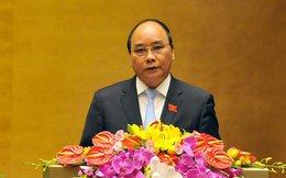 APEC 2017: Thủ tướng sẽ tham dự hội nghị Bộ trưởng doanh nghiệp nhỏ và vừa