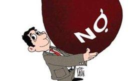 Nợ ngàn tỷ khó đòi: Không tiền tươi cứu sao nổi?