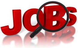 CTCP Phát triển Tài sản Việt Nam thông báo tuyển dụng
