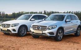 Ôtô mùa tết: Bất ngờ tăng giá trăm triệu, xếp hàng chờ mua