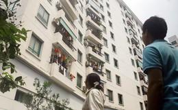 Hết gói 30.000 tỷ, người thu nhập thấp mua nhà vay tiền thế ...