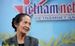 Kinh tế tư nhân, sức mạnh kinh tế Việt Nam