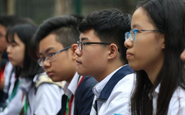 Thực hư chuyện Việt Nam lọt top 20 nền giáo dục tốt nhất thế giới