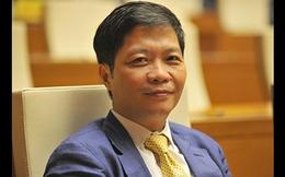 'Lấy đá ghè chân mình' và món nợ của Bộ trưởng Trần Tuấn Anh
