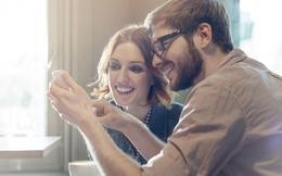 7 lý do bạn nên kết hôn để có xu hướng thành công hơn trong sự nghiệp