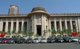 Thêm trách nhiệm cho Ngân hàng Nhà nước