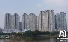 9 giải pháp phát triển bất động sản TP.HCM trong 5 năm tới