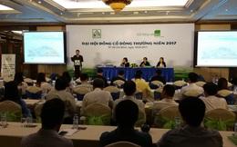 ĐHĐCĐ BCCI: Không chia cổ tức năm 2016, tập trung hoàn thiện pháp lý các dự án dở dang