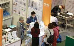 Đầu tư vào Việt Nam: Câu chuyện thành công của DN Hàn Quốc