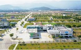 Đà Nẵng, Nha Trang tiếp tục dẫn đầu thị trường BĐS nghỉ dưỡng 6 tháng đầu năm 2017