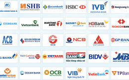Không cứ gì phải Moody's hay Fitch, Việt Nam cũng chuẩn bị xếp hạng cho các ngân hàng