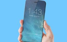 Apple sắp mất vị trí nhà sản xuất điện thoại lớn thứ 2 thế giới?