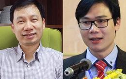 """2 người Việt có tên trong top 5% """"kinh tế gia hàng đầu"""""""
