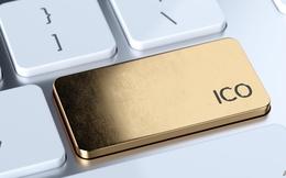 Giải mã các vụ ICO - nơi 1 startup có thể gọi vốn trăm triệu USD chỉ trong 30 phút