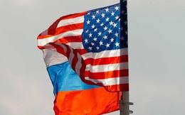 Mỹ tuyên bố có thể nối lại việc cấp thị thực hạn chế tại Nga