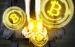 Hàn Quốc mạnh tay hạ nhiệt cơn sốt tiền số, 11% giá trị Bitcoin bị thổi bay
