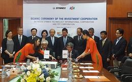 Sau nhiều đồn đoán, đối tác nước ngoài mua FPT Trading đã lộ diện