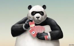 Đối mặt với làn sóng cạnh tranh khốc liệt từ các doanh nghiệp Trung Quốc, các nước nên làm gì?