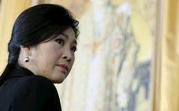 CNN: Bà Yingluck đã rời Dubai 2 tuần trước, đang xin tị nạn chính trị tại Anh