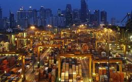 Nikkei: Họp đến tận nửa đêm, 11 quốc gia đạt được đồng thuận về nguyên tắc cho TPP-11