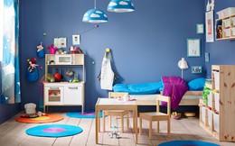 8 trẻ em tử vong do bị tủ đè, hãng nội thất IKEA lập tức thu hồi 29 triệu sản phẩm và hoàn tiền cho người tiêu dùng