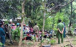Bom nổ ở Khánh Hòa: 6 người chết, trong đó có 3 trẻ em