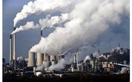 Nghiên cứu mới cho thấy: Ô nhiễm không khí là nguyên nhân gây chứng mất ngủ của dân thành thị