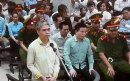 Nguyễn Xuân Sơn khai mỗi lần đưa tiền cho đại diện VietsovPetro hàng chục nghìn USD hoặc 200-300 triệu đồng