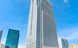 Thanh tra Bộ Xây dựng chỉ ra những sai phạm tại tòa nhà Vietcombank Tower