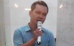 Phiên tòa sáng 9/9: Hà Văn Thắm nói cho đến khi bị bắt, OceanBank chưa bao giờ bị giám sát đặc biệt