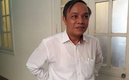 Thẩm phán Trương Việt Toàn: Không có vùng cấm trong đại án Hà Văn Thắm