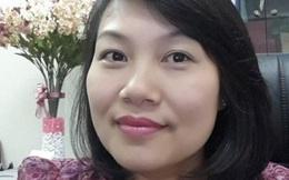"""Vụ hơn 20 khách hàng """"mất tích"""" sổ tiết kiệm ở OceanBank: Phát hiện nhờ...xét xử vụ Hà Văn Thắm"""