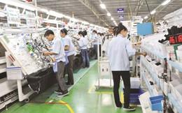 Việt Nam đã hết thời lao động giá rẻ?